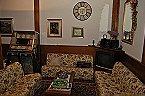 Appartement Bilocale 2 + 2 Forno di Zoldo Thumbnail 9
