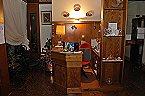 Appartement Bilocale 2 + 2 Forno di Zoldo Thumbnail 10