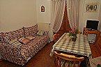 Appartement Bilocale 2 + 2 Forno di Zoldo Thumbnail 4