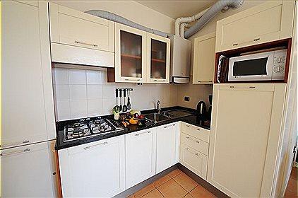 Apartments, 3 bedrooms Villa MOUNTAIN..., BN907245