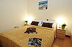 Apartment 3 bedrooms Villa MOUNTAIN VIEW Porlezza Thumbnail 5
