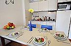 Apartment 3 bedrooms Villa MOUNTAIN VIEW Porlezza Thumbnail 4