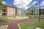 Apartment 3 bedr. Villa 2 levels Partial LAKE V Porlezza Thumbnail 6