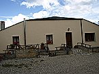 Appartamento Ap. Rural 4 A Fonsagrada Miniature 39