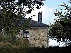 Appartamento Ap. Rural 4 A Fonsagrada Miniature 44