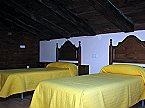 Appartamento Ap. Rural 4 A Fonsagrada Miniature 7