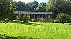 Villa Romantisk villa Linderöd Thumbnail 10