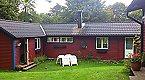 Villa Romantisk villa Linderöd Thumbnail 7