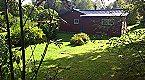 Villa Romantisk villa Linderöd Thumbnail 8