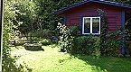 Villa Romantisk villa Linderöd Thumbnail 1