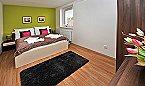 Appartement Depandance Julia Apartment B Tatranská Lomnica Thumbnail 12