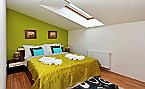 Appartement Depandance Julia Apartment B Tatranská Lomnica Thumbnail 14