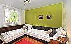 Appartement Depandance Julia Apartment B Tatranská Lomnica Thumbnail 15
