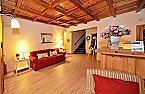 Appartement Depandance Julia Apartment B Tatranská Lomnica Thumbnail 17