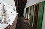 Apartamento Appartamento trilocale nr. 5 Arabba Miniatura 10