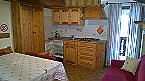Apartamento Appartamento trilocale nr. 5 Arabba Miniatura 6