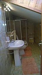 Apartamento Appartamento trilocale nr. 5 Arabba Miniatura 11