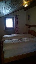 Apartamento Appartamento trilocale nr. 5 Arabba Miniatura 12