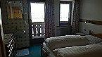 Appartement Appartamento trilocale nr. 5 Arabba Thumbnail 8