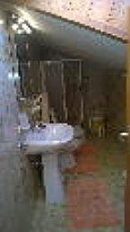 Apartment Appartamento trilocale nr. 5 Arabba Thumbnail 31