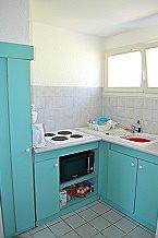 Appartement Saales 3p 5p Grand Saales Miniaturansicht 18