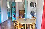 Appartement Saales 3p 5p Grand Saales Miniaturansicht 15