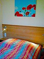 Appartement Saales 3p 5p Grand Saales Miniaturansicht 21