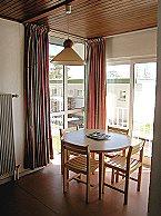 Appartement Saales 3p 5p Grand Saales Miniaturansicht 17