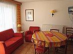Appartement Saales 3p 5p Grand Saales Miniaturansicht 14