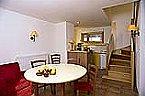 Appartement Saales 3p 5p Grand Saales Miniaturansicht 13