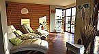Appartement Saales 3p 5p Grand Saales Miniaturansicht 60