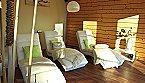 Appartement Saales 3p 5p Grand Saales Miniaturansicht 62