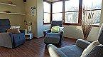 Appartement Saales 3p 5p Grand Saales Miniaturansicht 63