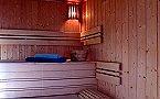 Appartement Saales 3p 5p Grand Saales Miniaturansicht 67