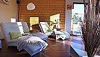 Appartement Saales 3p 5p Grand Saales Miniaturansicht 53