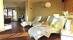 Appartement Saales 3p 5p Grand Saales Miniaturansicht 55
