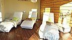 Appartement Saales 3p 5p Grand Saales Miniaturansicht 56