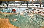 Parc de vacances Le Valjoly 3p 6p Eppe Sauvage Miniature 16