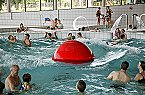 Parc de vacances Le Valjoly 3p 6p Eppe Sauvage Miniature 17