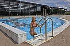 Parc de vacances Le Valjoly 3p 6p Eppe Sauvage Miniature 19