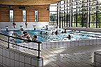 Parc de vacances Le Valjoly 3p 6p Eppe Sauvage Miniature 18