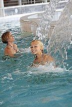 Parc de vacances Le Valjoly 3p 6p Eppe Sauvage Miniature 20