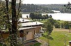 Parc de vacances Le Valjoly 3p 6p Eppe Sauvage Miniature 9