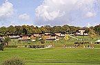 Parc de vacances Le Valjoly 3p 6p Eppe Sauvage Miniature 10