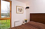 Villaggio turistico Le Valjoly 3p 6p Eppe Sauvage Miniature 29