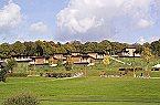 Villaggio turistico Le Valjoly 3p 6p Eppe Sauvage Miniature 32