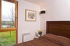 Villaggio turistico Le Valjoly 3p 7p Eppe Sauvage Miniature 4