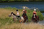 Villaggio turistico Le Valjoly 3p 7p Eppe Sauvage Miniature 30