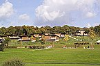 Villaggio turistico Le Valjoly 3p 7p Eppe Sauvage Miniature 32