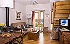 Villaggio turistico Le Valjoly 3p 7p Eppe Sauvage Miniature 36